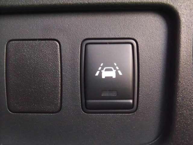 2.0 20X Vセレクション+Safety 4WD(10枚目)