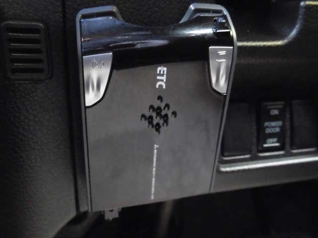 2.0 20X Vセレクション+Safety 4WD(11枚目)