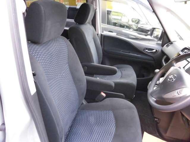 2.0 20X Vセレクション+Safety 4WD(12枚目)