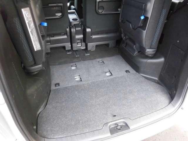 2.0 20X Vセレクション+Safety 4WD(17枚目)