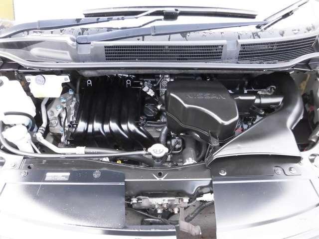 2.0 20X Vセレクション+Safety 4WD(20枚目)