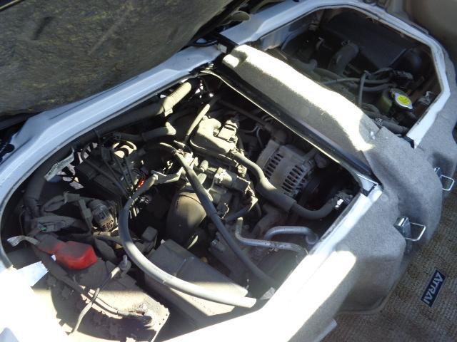 スローパー 4WD(10枚目)