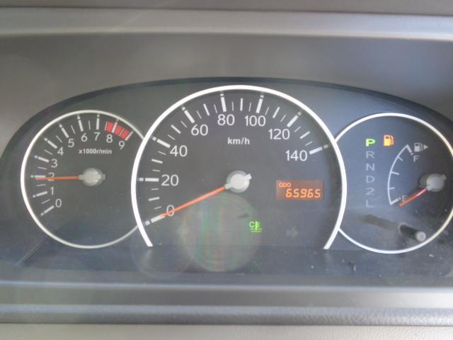 スローパー 4WD(13枚目)