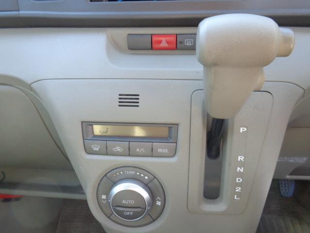 スローパー 4WD(14枚目)