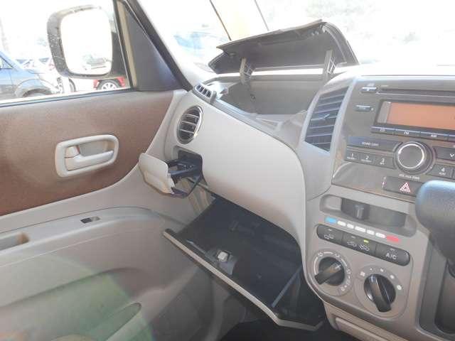 「日産」「ルークス」「コンパクトカー」「北海道」の中古車16