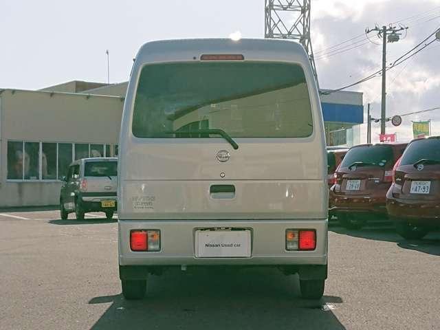 「日産」「NV100クリッパー」「軽自動車」「北海道」の中古車12