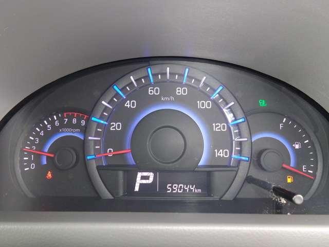 「スズキ」「スペーシア」「コンパクトカー」「北海道」の中古車6