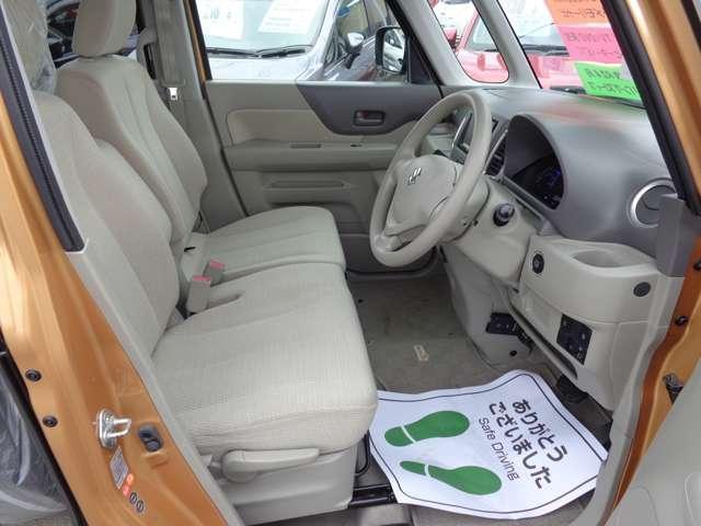 「スズキ」「スペーシア」「コンパクトカー」「北海道」の中古車12
