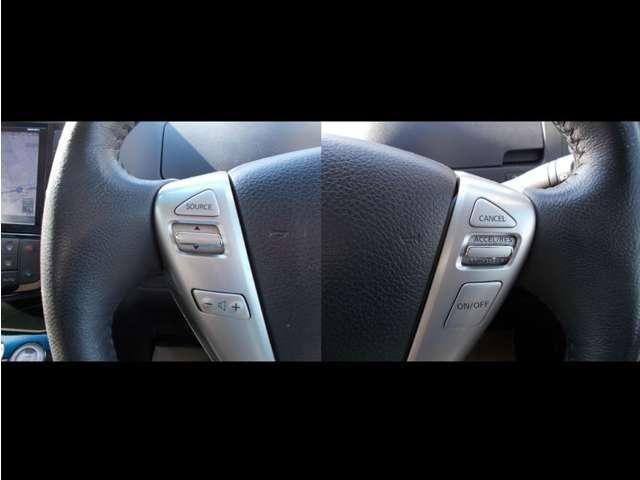 2.0 ハイウェイスター Vセレクション+SafetyII 4WD 両側パワースライド 後席モニター(10枚目)