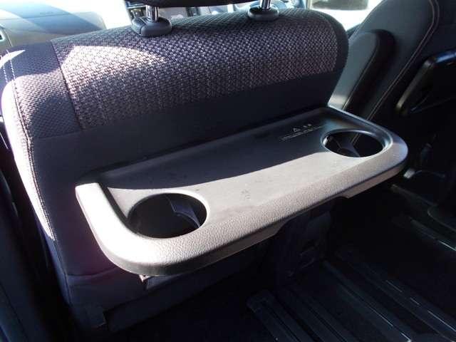 2.0 ハイウェイスター Vセレクション+SafetyII 4WD 両側パワースライド 後席モニター(13枚目)