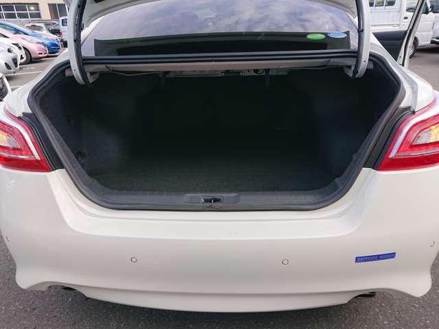 2.5 XL ナビAVMパッケージ 当社社用車UP アラウンドビューモニター(18枚目)
