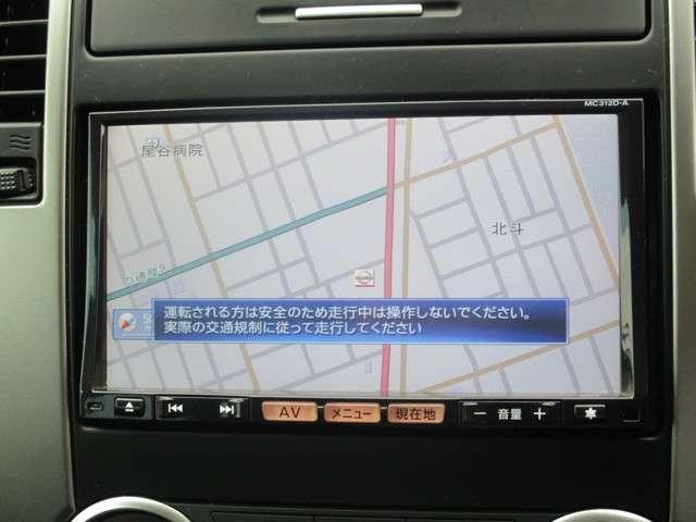 「日産」「ティーダ」「コンパクトカー」「北海道」の中古車4