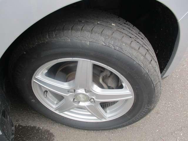 「日産」「ティーダ」「コンパクトカー」「北海道」の中古車19