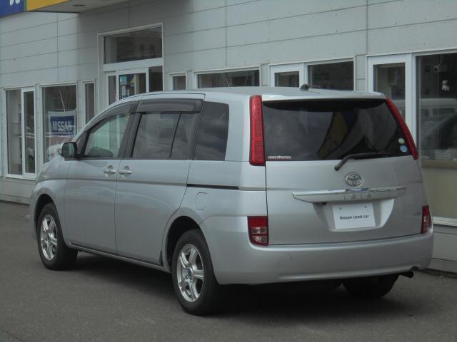 L Gエディション 4WD(4枚目)