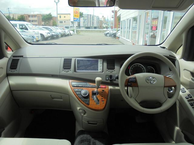 L Gエディション 4WD(7枚目)