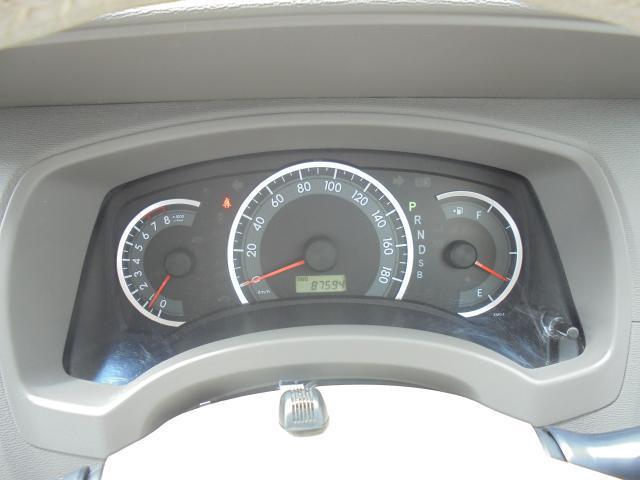 L Gエディション 4WD(8枚目)