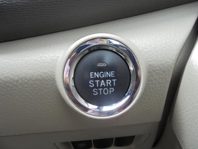 L Gエディション 4WD(12枚目)