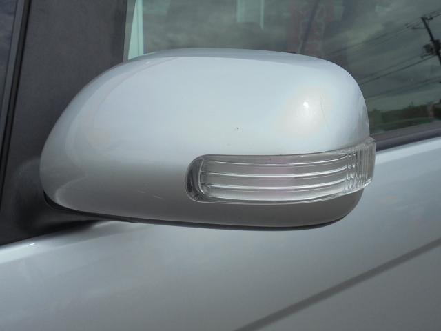 L Gエディション 4WD(16枚目)