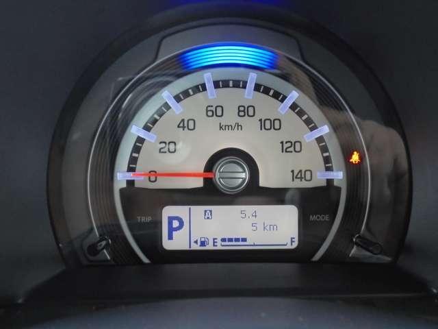 660 G 4WD(4枚目)