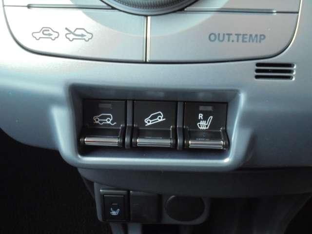 660 G 4WD(5枚目)