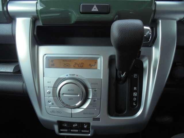 660 G 4WD(8枚目)