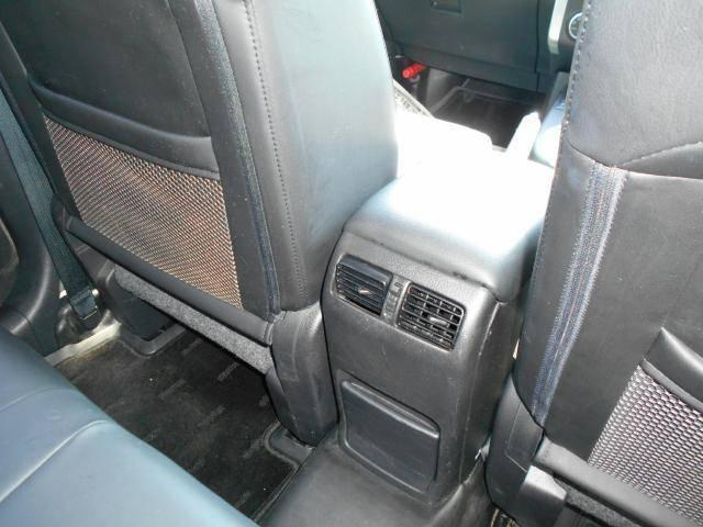 「日産」「エクストレイル」「SUV・クロカン」「北海道」の中古車9