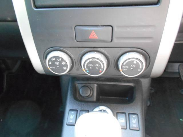 「日産」「エクストレイル」「SUV・クロカン」「北海道」の中古車15