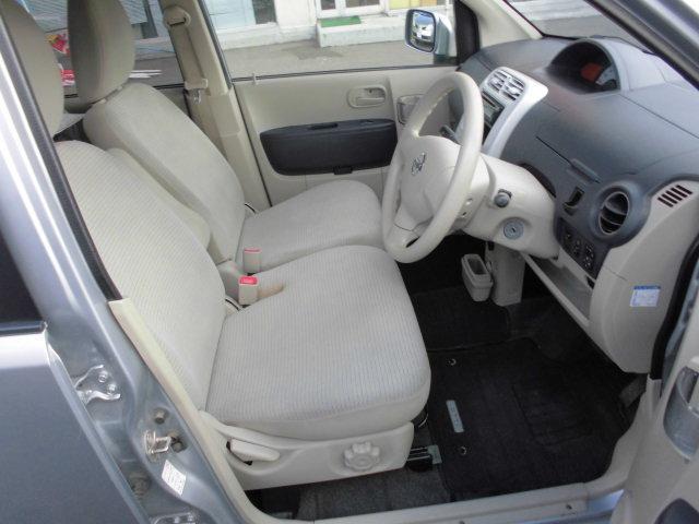 日産 オッティ S FOUR 4WD ワンオーナー