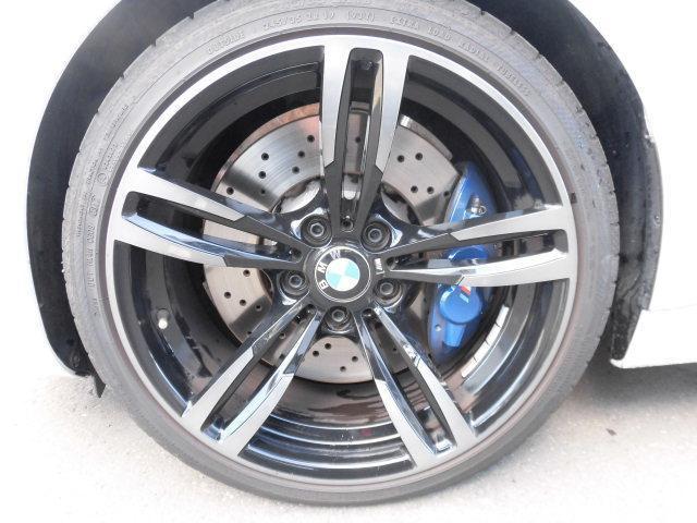BMW BMW M2 ベースグレード 2年間走行距離無制限 認定中古車