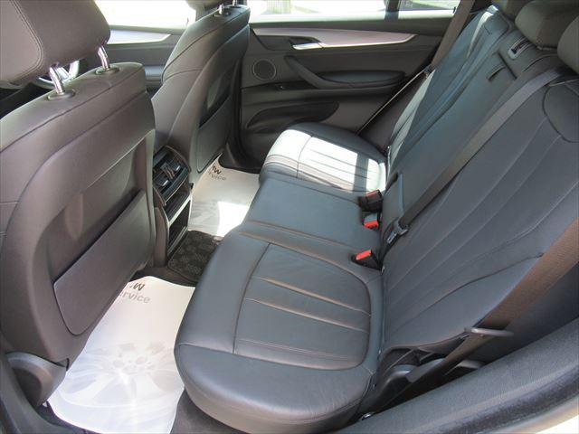 xDrive 35i Mスポーツ(14枚目)