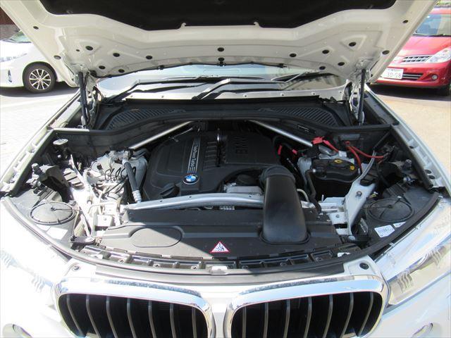 xDrive 35i Mスポーツ(17枚目)
