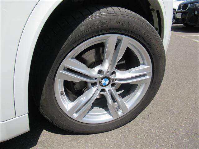 xDrive 35i Mスポーツ(19枚目)