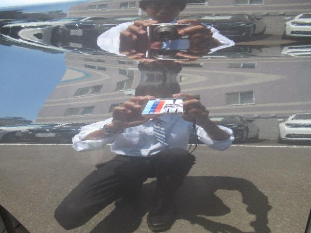 「BMW」「BMW」「ステーションワゴン」「北海道」の中古車4