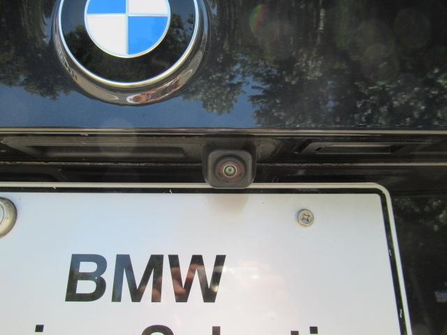 「BMW」「BMW」「ステーションワゴン」「北海道」の中古車6