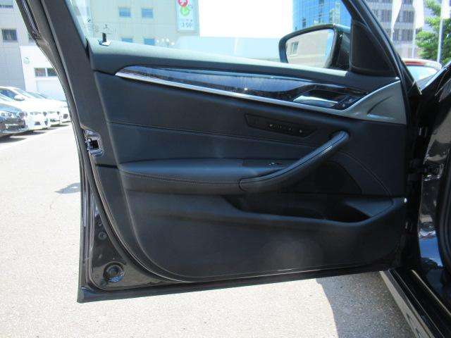 「BMW」「BMW」「ステーションワゴン」「北海道」の中古車11
