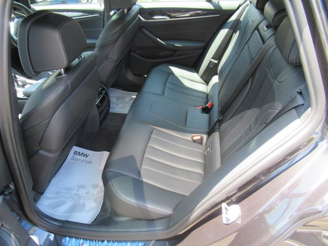 「BMW」「BMW」「ステーションワゴン」「北海道」の中古車15