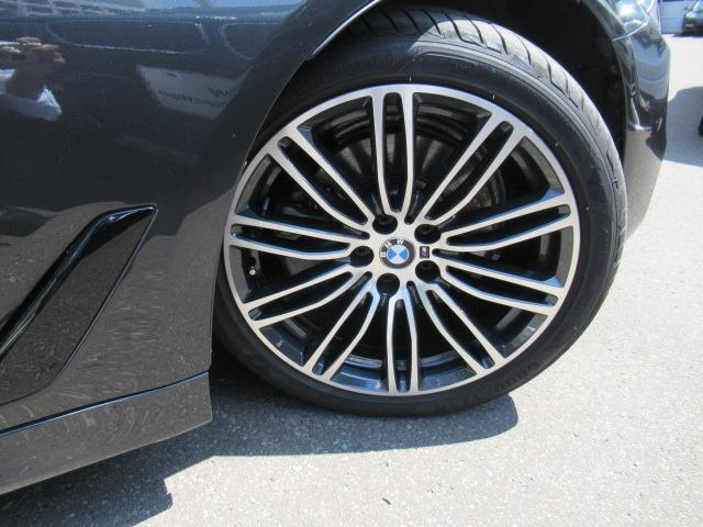 「BMW」「BMW」「ステーションワゴン」「北海道」の中古車17