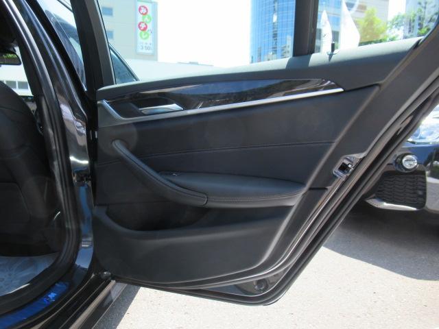 「BMW」「BMW」「ステーションワゴン」「北海道」の中古車18
