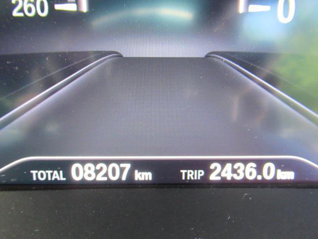 「BMW」「BMW」「ステーションワゴン」「北海道」の中古車24