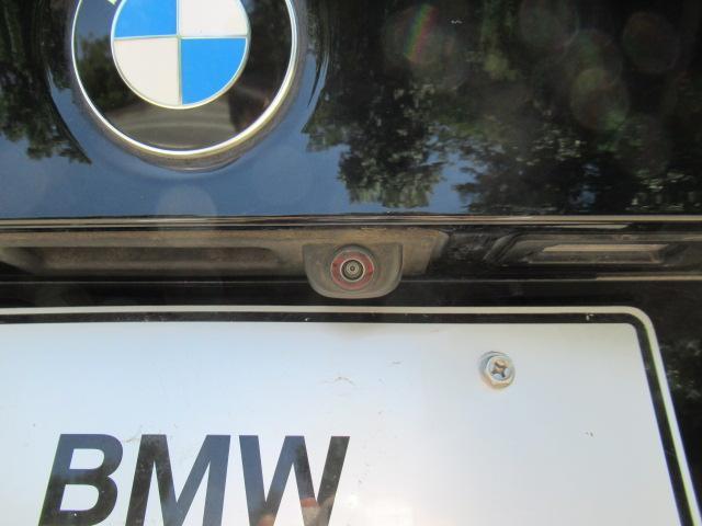「BMW」「BMW」「ミニバン・ワンボックス」「北海道」の中古車6