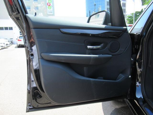 「BMW」「BMW」「ミニバン・ワンボックス」「北海道」の中古車9