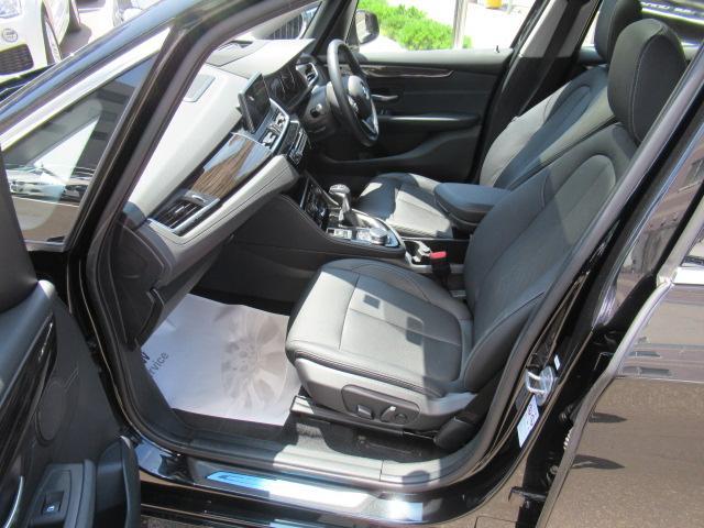 「BMW」「BMW」「ミニバン・ワンボックス」「北海道」の中古車10