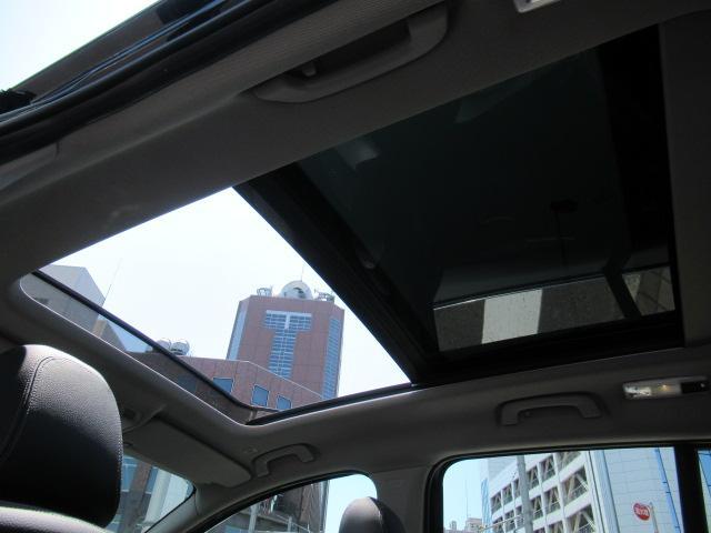 「BMW」「BMW」「ミニバン・ワンボックス」「北海道」の中古車13