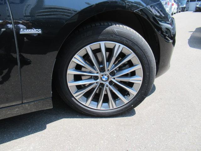 「BMW」「BMW」「ミニバン・ワンボックス」「北海道」の中古車15