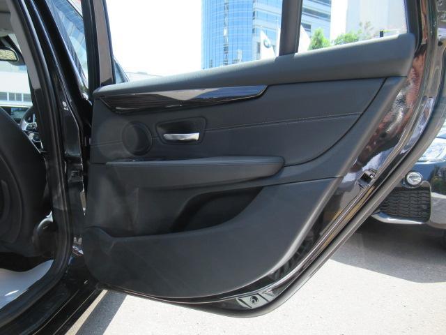 「BMW」「BMW」「ミニバン・ワンボックス」「北海道」の中古車16