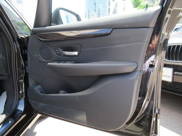 「BMW」「BMW」「ミニバン・ワンボックス」「北海道」の中古車19