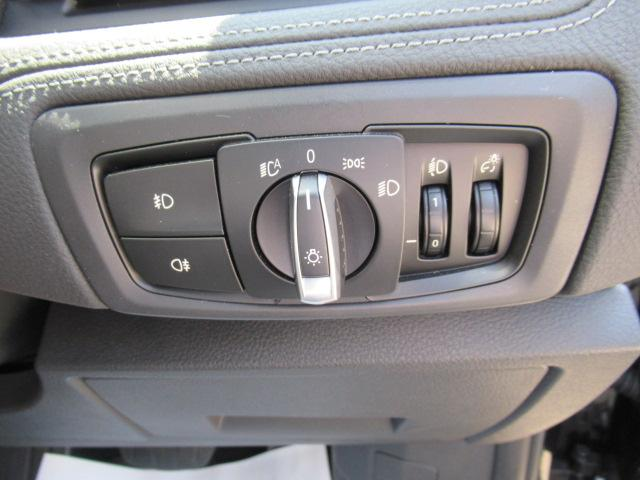 「BMW」「BMW」「ミニバン・ワンボックス」「北海道」の中古車32