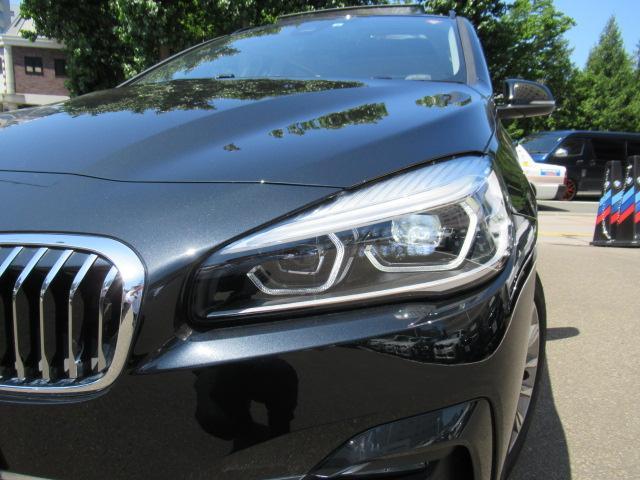 「BMW」「BMW」「ミニバン・ワンボックス」「北海道」の中古車33