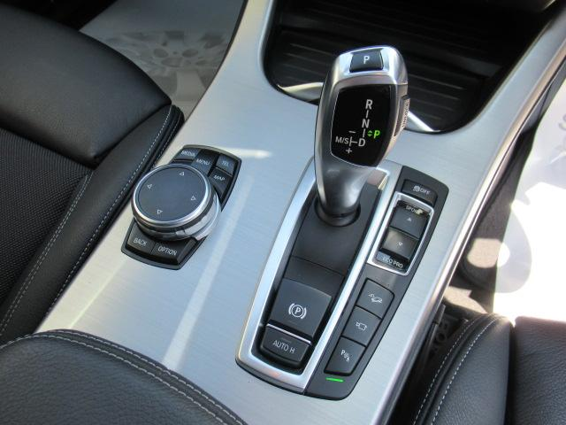 「BMW」「BMW X3」「SUV・クロカン」「北海道」の中古車6