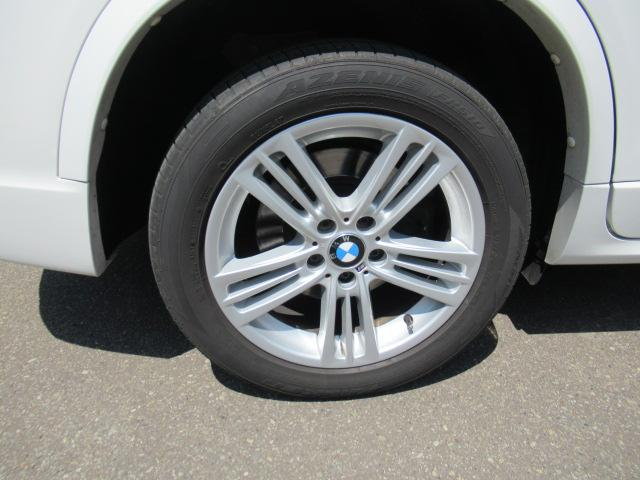 「BMW」「BMW X3」「SUV・クロカン」「北海道」の中古車14